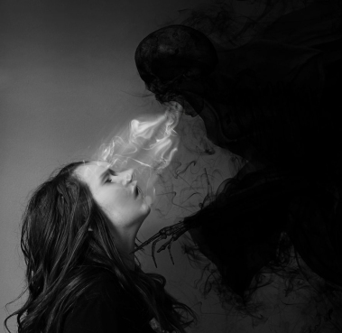 dementor__s_kiss_by_bombattack-d4kral4